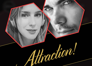 12_Attraction
